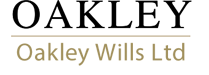 Oakley Wills Limited